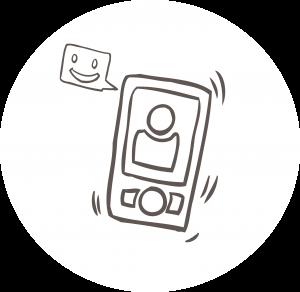 3 prekvapivé veci, ktoré odlíšia tvoj telefonát od telemarketérov