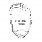 FiremnyKouc