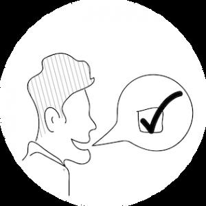 Pozitívna komunikácia