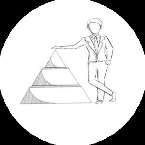Rétorický trojuholník