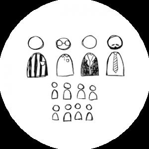 4 strategické pozície a ich rola v modernom firemnom vzdelávaní