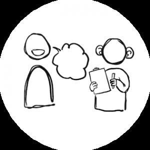 Ako zistiť, čo zákazník skutočne potrebuje?